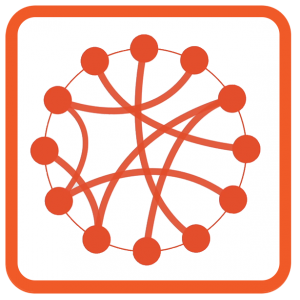 peer-learning-icon