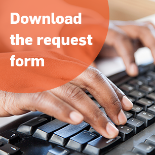 Download country support hub request form